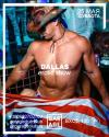 Dallas erotic show