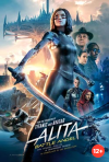 Alita: Battle Angel (eng)