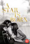 A Star Is Born (eng)