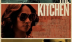 The Kitchen (eng)