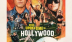 Once Upon a Time in... Hollywood (eng)