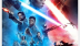 Star Wars: Rise of Skywalker (eng)