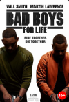 Bad Boys for Life (eng)