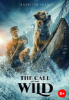 Call of the Wild (eng)